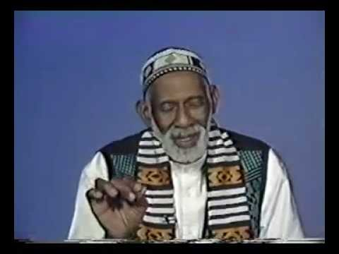 Dr  Sebi - Remedial Health (full)