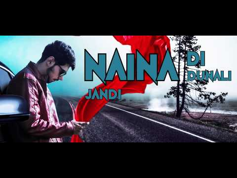 Red Suit - Preet Sanghera( Official video...