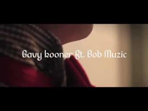 Mere khuda by Akhil | Bob | video song | Latest punjabi song 2017