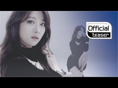 [Teaser] 9MUSES(나인뮤지스)