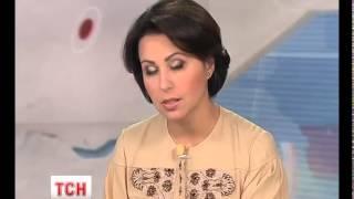 видео Порошенко підписав Законопроект (№2983)