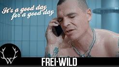 Frei wild 16.02.2020