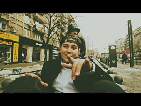Oscar - Obstacole feat. Keed (Video)
