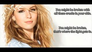 Bridgit Mendler - You
