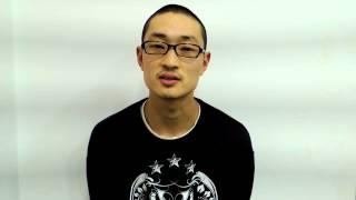 POPPING J Promo - PLAY BATTLE 2013-SDK PRE SELECTION / ASTANA / KAZAKHSTAN