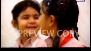 MRIS, Charmwood, Faridabad featured on CNN IBN - Shining Schools of India