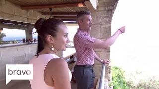 Million Dollar Listing NY: Ryan Found His Dream Home in Greece (Season 5, Episode 94) | Bravo