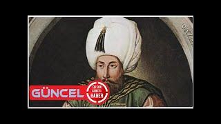 Kanuni'nin babası kim? Hadi ipucu sorusu: Kanuni Sultan Süleyman kimin oğludur?