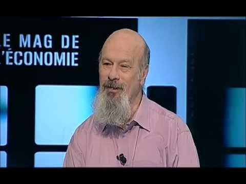 TLT Tele Toulouse - LE MAG ECO