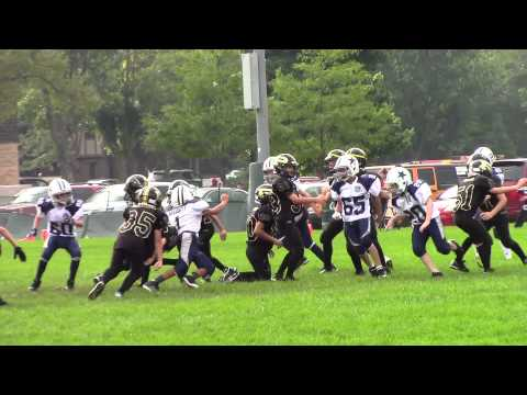 1ST HALF PAFA 2014 GREEN PAC10 VS. ARLINGTON HEIGHTS-1