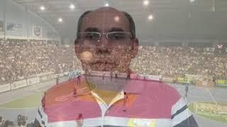 Limoeiro Futsal sagrou-se campeão da Copa TV Diario.