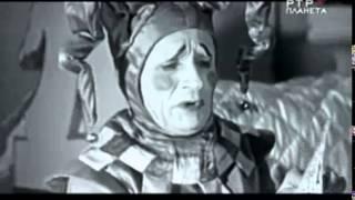 """Георгий Милляр, документальный фильм """" И в сказке, и в жизни """"..."""