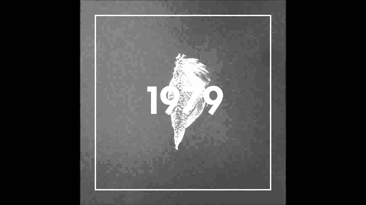 Download Deru - 1979 (Full Album)