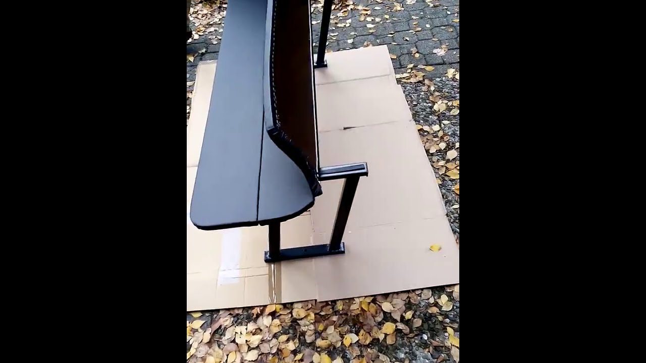 multiflexboard vw t5 t6 multivan youtube. Black Bedroom Furniture Sets. Home Design Ideas