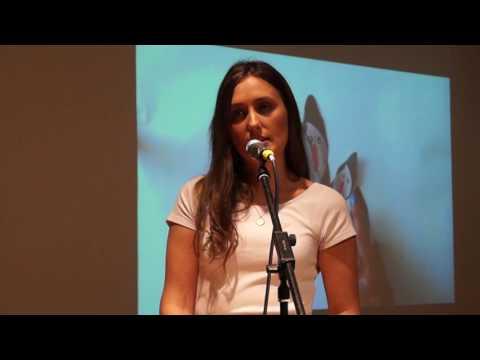 Paper Bloom Full Speeches video