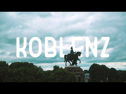 PROJECT ECK 2013 - Das Megaevent in Koblenz 2013 von YouTube · Dauer:  10 Minuten 14 Sekunden
