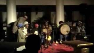 Download Count Ossie Tribute : Rasta chants MP3 song and Music Video