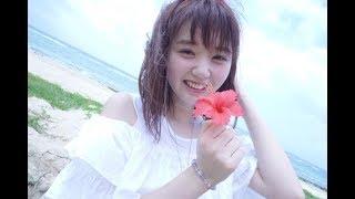 【モデル】江野沢愛美のめっちゃかわいい写真・画像まとめ~Enosawa Man...