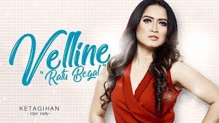 Gambar cover Velline Ratu Begal - Ketagihan (AUDIO) (Official Radio Release)