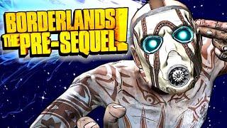 видео Игра Borderlands