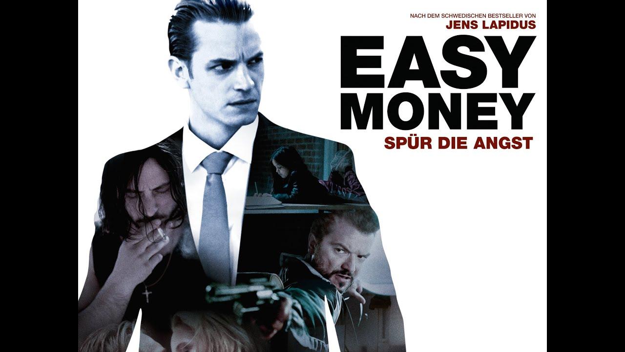 Easy Money Spür Die Angst Stream