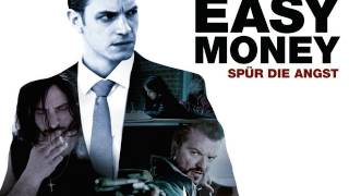 Easy Money - Spür die Angst | Deutscher Trailer HD