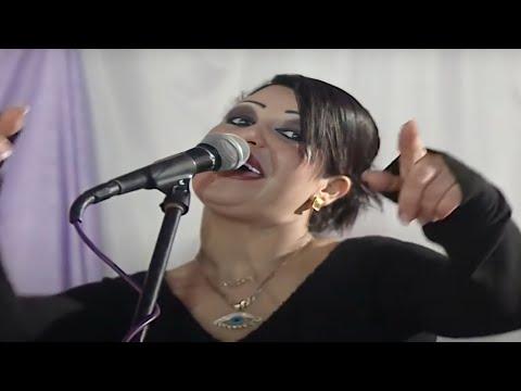 Fiegta - Moulate Jabador  | Music, Rai, chaabi,  3roubi - راي مغربي -  الشعبي