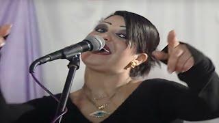 Fiegta - Moulate Jabador  - Rai chaabi,rai cha3bi, maroc rai,aghani rai,rai 3roubi,راي مغربي