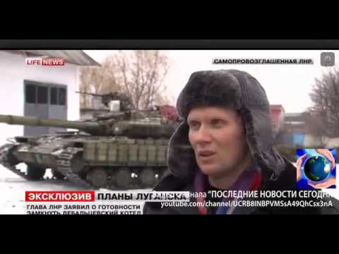 Новости частинский район пермский край