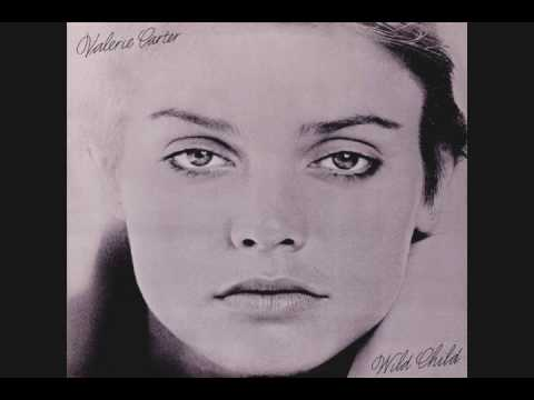 Valerie Carter - Crazy (1978)