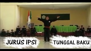 Jurus IPSI Tunggal Baku (TGR).mp4
