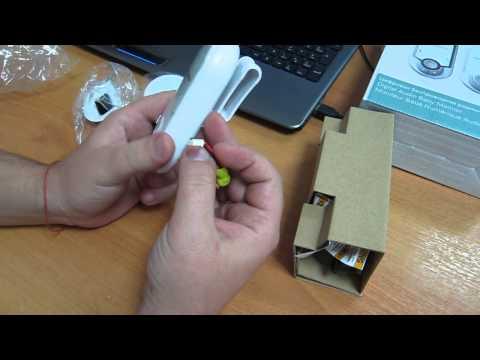 Motorola Бебефон MBP11 #11K3ol3VRTY
