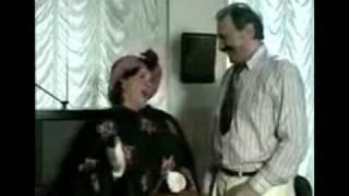 Žikina Ženidba - Ružan si ko lopov