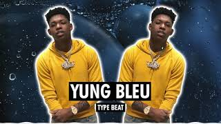 "[FREE FOR PROFIT BEATS] Yung Bleu x Roddy Ricch Type Beat 2019 - ""Shooting Star""   No Tags"