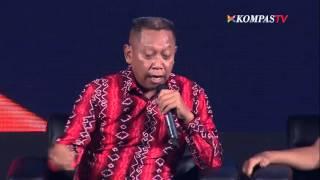 Duka Masa Muda Tukul Arwana – ROSI Kampus Kompas TV Semarang