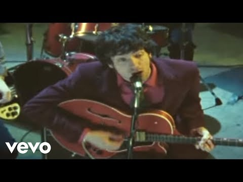 Snow Patrol - Signal Fire (Official Video)