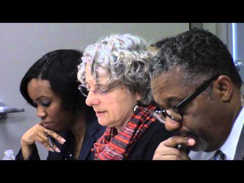Vid 3 Feb 18 2016 Prince George's County Cultivating a Revitalized Local Food System