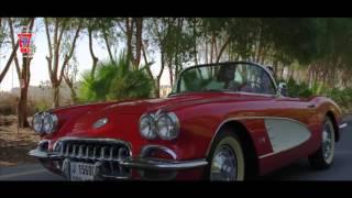 حبيب علي - اشوكت يادنيا ارتاح (تعب قلبي) / Video Clip