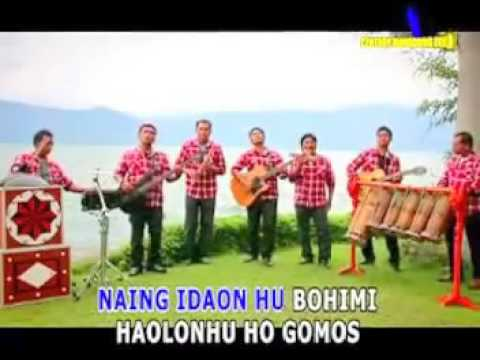 Lagu Batak Marsada Terbaru   Masihol   YouTubevia torchbrowser com