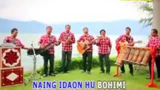 Lagu Batak Marsada Terbaru   Masihol   YouTubevia torchbrowser com - Stafaband