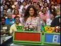 Manifesting Magic: The Price is Right with Bob Barker-Meg Nocero- 1991