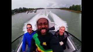 Belew Enquan Aderesen  New Funny Comedian Tomas Music Video