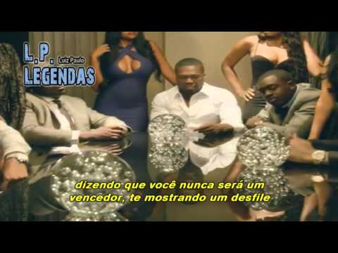 G-Unit - Changes LEGENDADO (PAULINHO)
