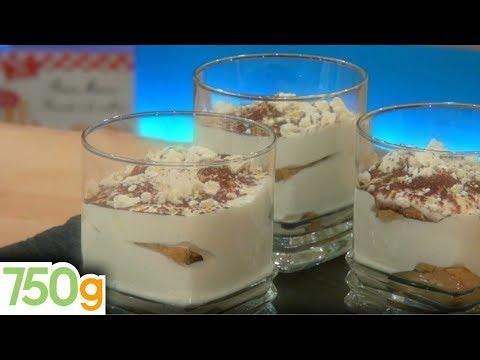 recette-du-vrai-tiramisu-au-café---750g