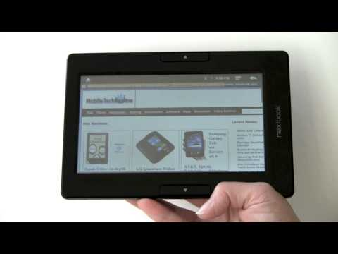 nextbook-next2-7-ebook-reader-and-android-tablet