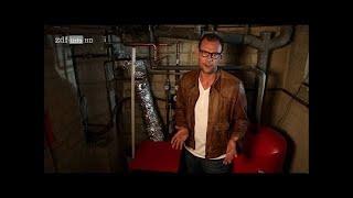 Stromausfall: Wie gut arbeiten Handwerker? | Markt | NDR