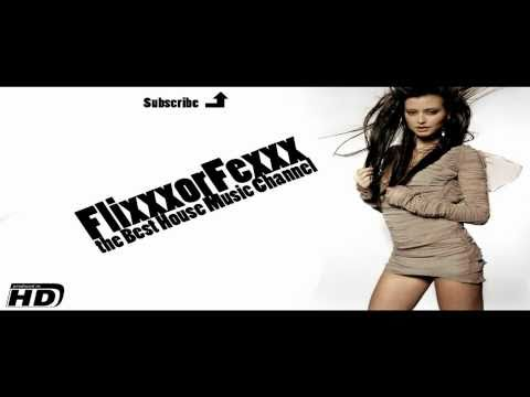 NEW Amazing Electro House PartyMix 2011 [Part 6]