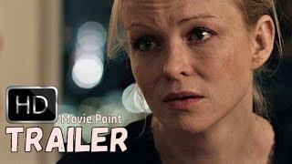 SILENT PANIC Trailer (2019)