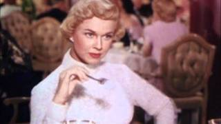 Video Doris Day & Strictly Ballroom download MP3, 3GP, MP4, WEBM, AVI, FLV September 2018