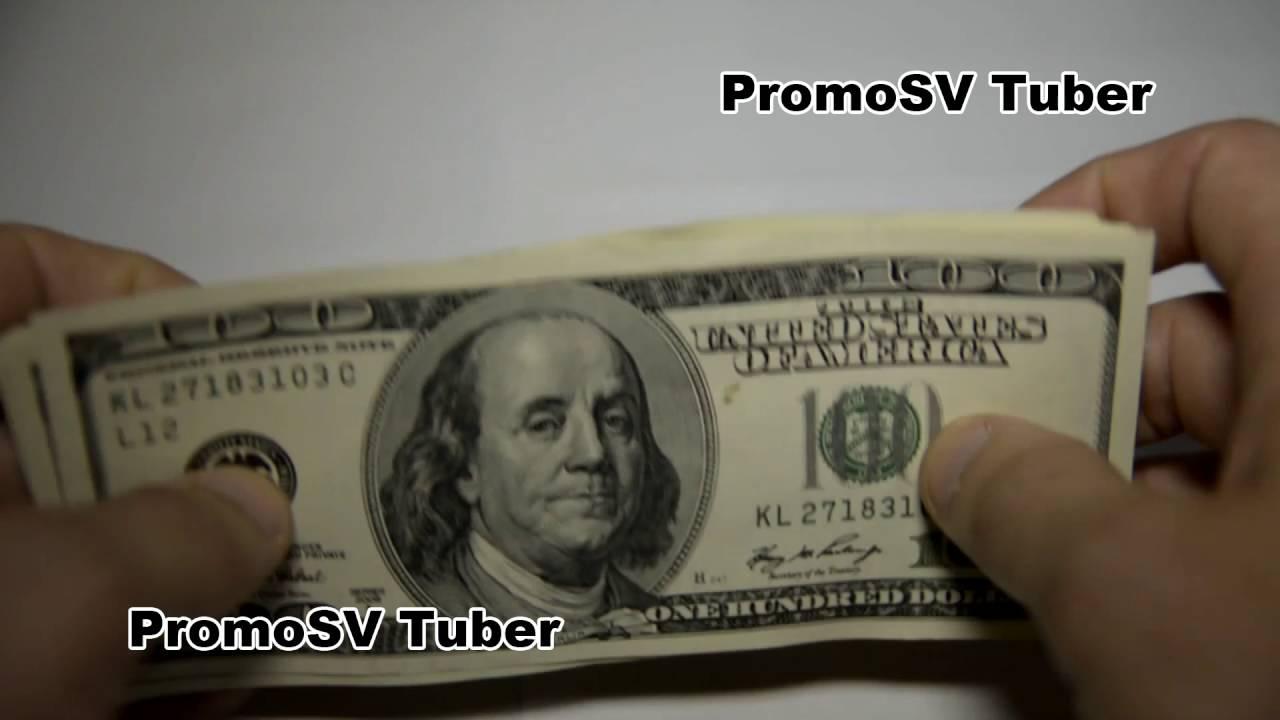 Make money forex free